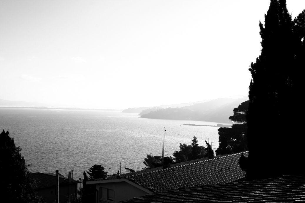 Toscana strand 05