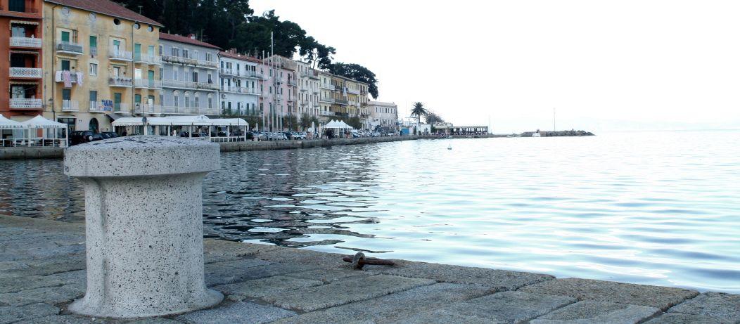 Toscana strand 06
