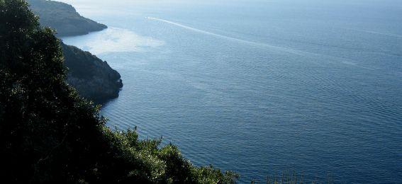 Toscana strand 10