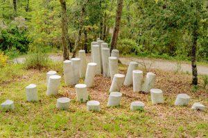 Skulpturenpark Chianti