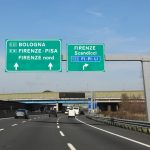 STVO v Taliansku